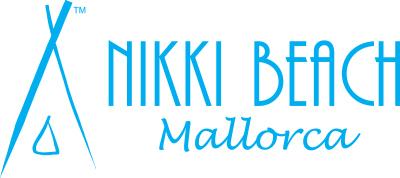 logo_new_mallorca