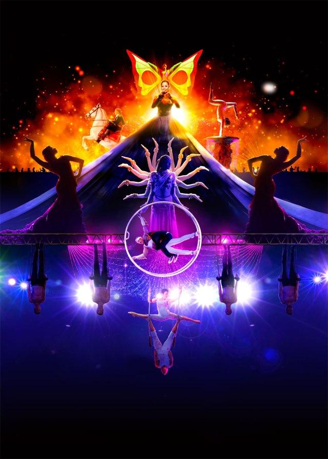 show-fusion